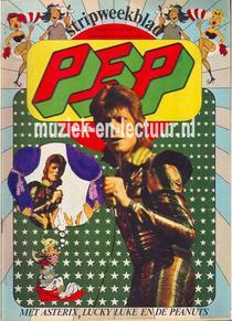 Pep 1973 nr. 39