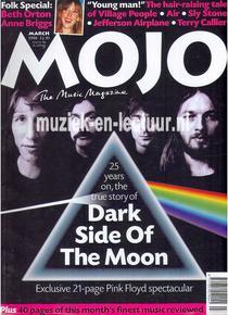 MOJO 1998, nr.52