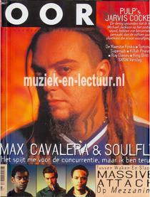 Oor 1998 nr. 07