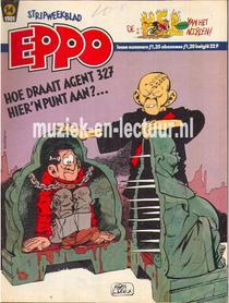 Eppo 1981 nr. 14
