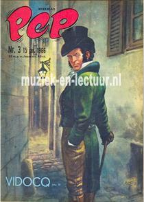 Pep 1966 nr. 03