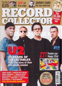 Record Collector nr. 301