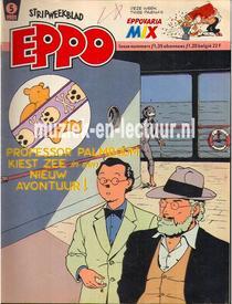 Eppo 1981 nr. 05