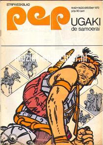 Pep 1972 nr. 42