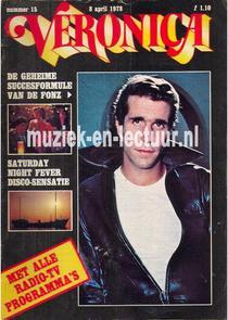 Veronica 1978 nr. 15
