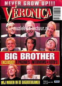 Veronica 2000 nr. 46