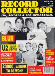 Record Collector nr. 211