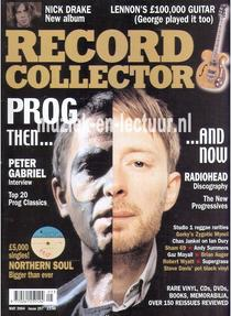 Record Collector nr. 297