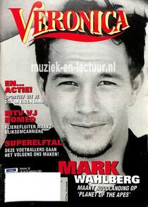 Veronica 2001 nr. 33
