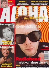 Aloha 2000 nr. 08