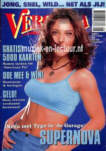 Veronica 2000 nr. 06
