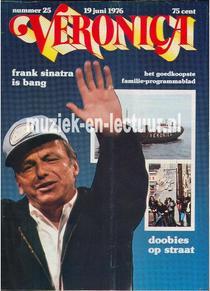 Veronica 1976 nr. 25