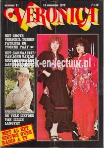 Veronica 1978 nr. 51