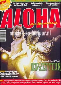 Aloha 2003 nr. 05