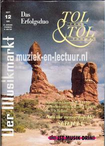 Der Musikmarkt 1991 nr. 12