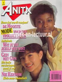 Anita 1985 nr. 07