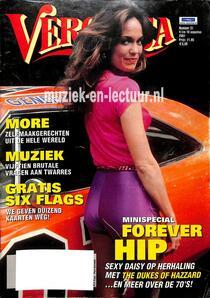 Veronica 2001 nr. 31