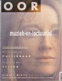 Oor 1995 nr. 06