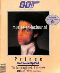 Oor 1987 nr. 12
