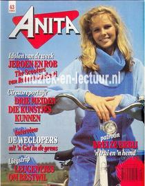 Anita 1984 nr. 43