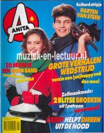 Anita 1984 nr. 06