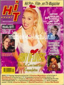 Hitkrant 1992 nr. 02