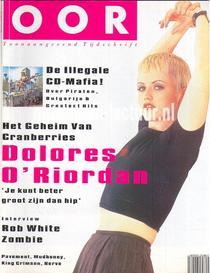 Oor 1995 nr. 09