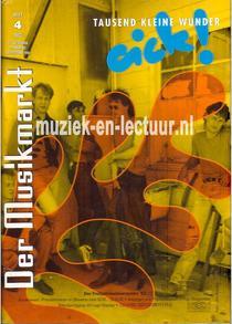 Der Musikmarkt 1992 nr. 04