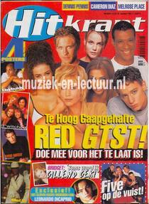 Hitkrant 1998 nr. 48