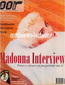 Oor 1987 nr. 19
