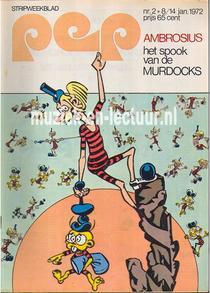 Pep 1972 nr. 02