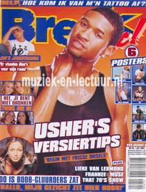 Break out 2004 nr. 28