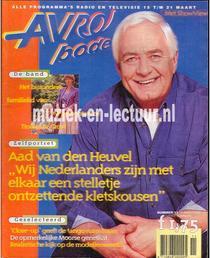 AVRO bode 1997, nr.11