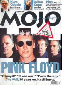 MOJO 1999, nr: 73