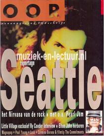 Oor 1992 nr. 04