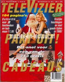 Televizier 1994 nr. 52/53