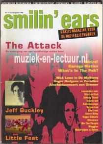 Smilin' Ears 1998 nr. 06