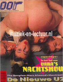 Oor 1987 nr. 05
