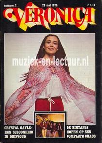 Veronica 1979 nr. 21