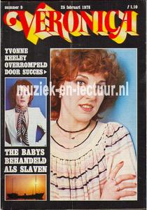 Veronica 1978 nr. 09