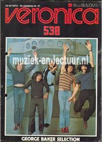 Veronica 1973 nr. 41