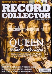 Record Collector nr. 358
