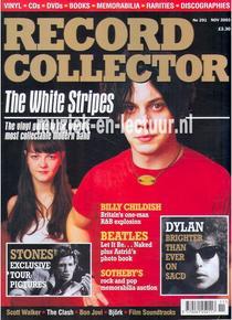 Record Collector nr. 291