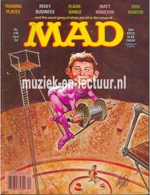 MAD 1984 nr. 246