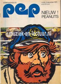 Pep 1970 nr. 49