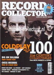 Record Collector nr. 320