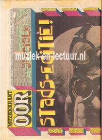 Muziekkrant Oor 1976 nr. 25/26