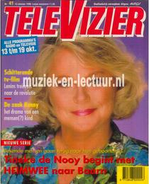 Televizier 1990 nr.41