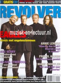 Revolver 2007 nr. 05