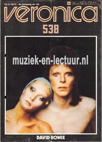 Veronica 1973 nr. 45